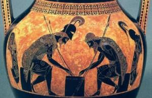 dadi-grecia-antica
