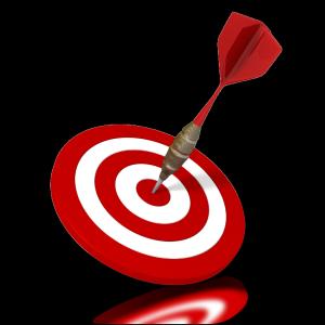 dart_and_target_1600_clr1-1024x1024
