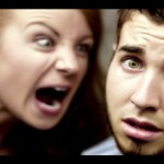 disturbo-borderline-personalit