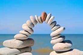 mindfulness-borderline