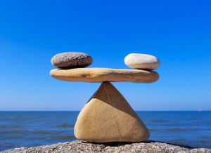 psicoterapia-terza-generazione
