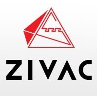 sc-zivac-group-central-srl