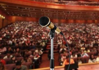 TestataArticoli_public-speaking-strategies