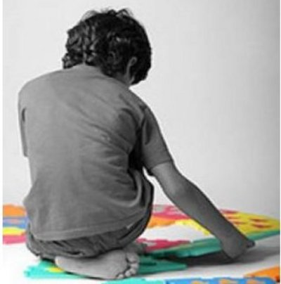 bambini-autismo