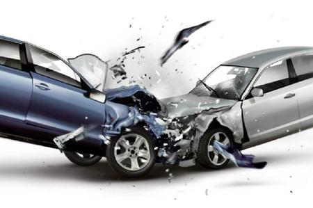 guida-pericolosa-borderline