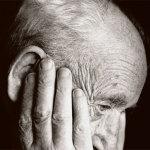 alzheimer-diagnosi