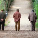 anziani-alzheimer