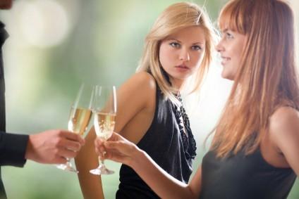 gelosia-maschile-femminile