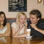 gelosia-patologica
