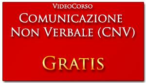 CNV Gratis