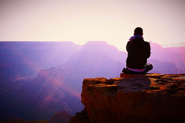 Mindfulness-funziona