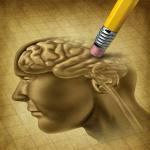 alzheimer-prevenire
