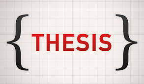 consulenza-tesi-psicologia