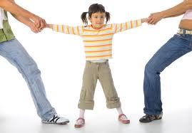 genitori-inadeguati
