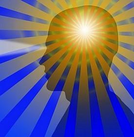 mindfulness-effetti-negativi