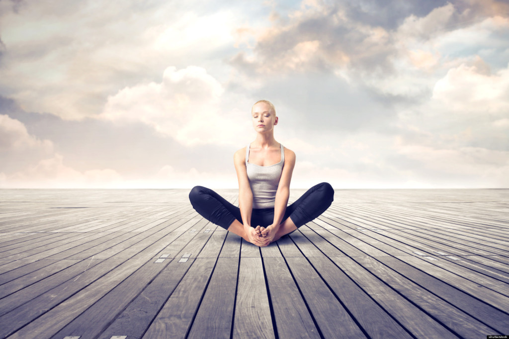mindfulness-tecniche