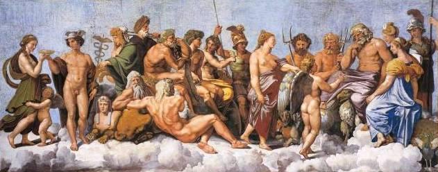 padre-mitologia-greca.jpg