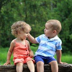 relazione-fratelli-infanzia