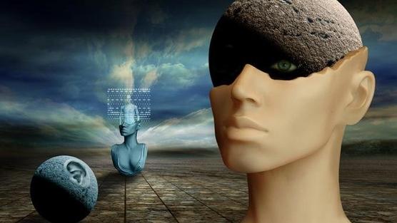 strategie-manipolazione-mentale