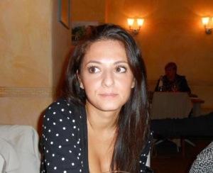 Paola Di Donato