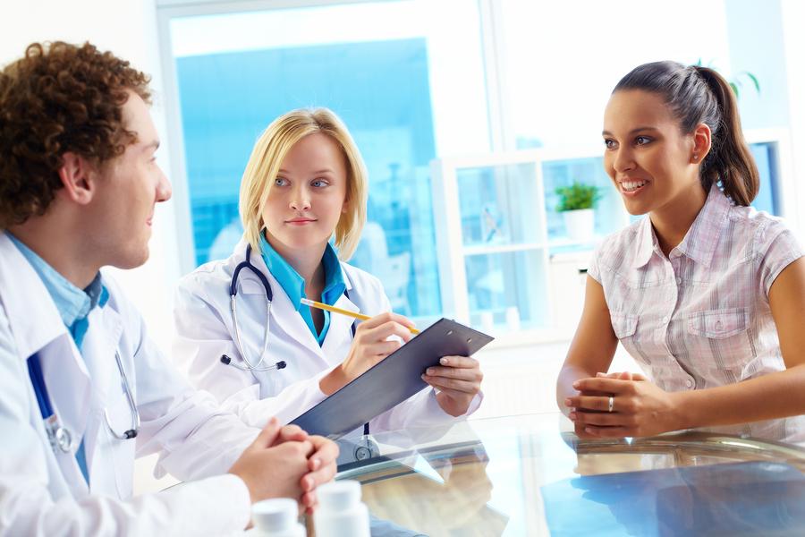 come-comunicare-con-il-paziente