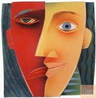 disturbo-bipolare-fattori-scatenanti