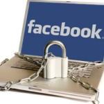 abusi di facebook