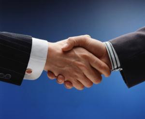 mediazione-civile-tecniche-comunicazione