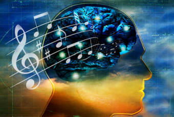 http://vitale6.simply-webspace.it/wp-content/uploads/2015/02/Cervello-e-Musica.png