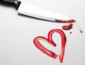 amore-odio-possono-convivere