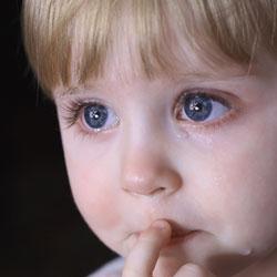 bambini-ansia
