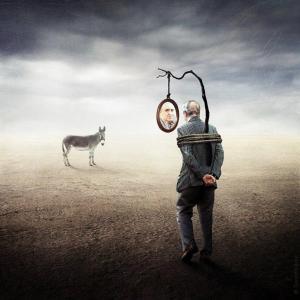 narcisismo-meccanismi-di-difesa