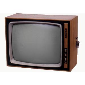 psicologia-della-televisione