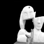 psicodramma-adolescenti