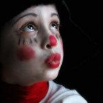 psicodramma-bambini