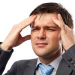 valutazione-stress