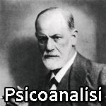 !Psicoanalisi