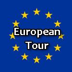 euroepantour