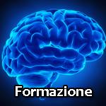 formazz