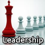 !leadership