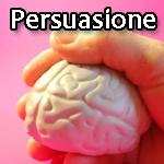 !persuasione