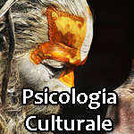 psicologiaculturale