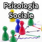 !psicologiasociale