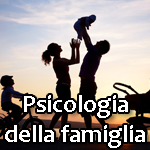 !psifamiglia