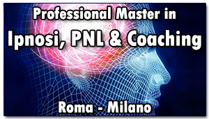 ipnosi e pnl e coaching