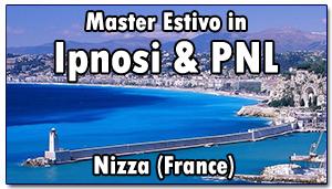 ipnosi-pnl-nizza