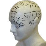 menzogna neuroscienze