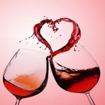 psicologia vino vino