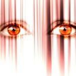 ipnosi attacchi di panico bologna
