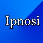 ipnosi pulsante